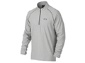Oakley Men's Theo 1/4 Zip Shirt Long Sleeve