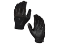 Oakley SI Transition Tactical Gloves