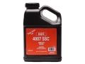 IMR 4007 SSC Smokeless Powder