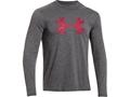 Under Armour Men's UA Antler T-Shirt Long Sleeve