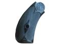 Vintage Gun Grips S&W Hand Ejector 32 Caliber Polymer Black