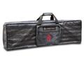 """Kryptek Tactical Rifle Case 42"""" Nylon Typhon"""