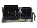 Product detail of Savage Arms Magazine Savage Axis, Edge 243 Winchester, 7mm-08 Remington, 308 Winchester 4-Round Polymer