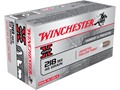 Product detail of Winchester Super-X Ammunition 218 Bee 46 Grain Jacketed Hollow Point
