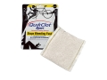 Product detail of QuikClot Sport ACS Blood Clot Sponge