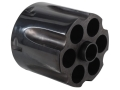 Smith & Wesson Cylinder Assembly S&W N-Frame Model 24 Blue