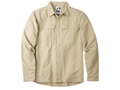 Mountain Khakis Men's Granite Creek Shirt Long Sleeve Nylon