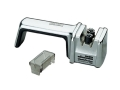 Chef's Choice MultiEdge Diamond Hone Knife Sharpener #460 Chrome