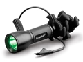 NAP Apache Predator Hog Hunting Stabilizer Green LED Light With Pressure Switch