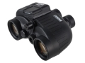 Steiner Military Laser Rangefinding Binocular 10x 50mm Porro Prism Matte