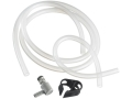 Platypus GravityWorks Replacement Water Filter Hose Kit