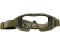 Military Surplus Revision Goggles