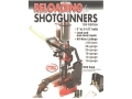 Product detail of &quot;Reloading for Shotgunners, 5th Edition&quot; Book by Rick Sapp
