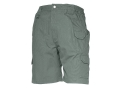 "5.11 Tactical Shorts Cotton Canvas 9"" Inseam"