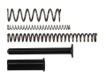 Product detail of Wolff Guide Rod Set and Recoil Spring Combination Kahr MK-9, MK-40 18-1/2 lb Reduced Power