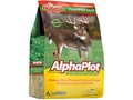 Evolved Harvest AlphaPlot Food Plot Seed 3.5 lb
