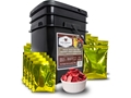 Product detail of Wise Food Stocking Up Freeze Dried Fruit Supply 120 Serving Bucket