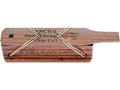 Lynch World Champion Box Turkey Call