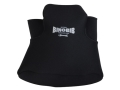 Scopecoat BinoBib Binocular Cover Steiner Marine 7x 50mm Porro Prism Black