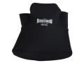 Scopecoat BinoBib Binocular Cover Steiner Marine 7x 50mm Porro Prism Black