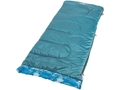 Coleman Youth 45 Degree Sleeping Bag Blue