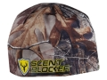 Product detail of Scent Blocker XLT Fitted Watch Cap Polyester