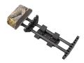 Alpine Soft Loc 5-Arrow Detachable Bow Quiver
