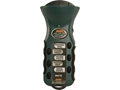 Extreme Dimension Mini-Phantom Electronic Boar Call