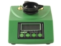 RCBS ChargeMaster 1500 Powder Scale 110 Volt