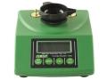 RCBS ChargeMaster 1500 Powder Scale 110 Volt