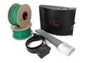 SportDog SDF-100 100 Acre In-Ground Fence Dog Containment System