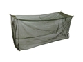 Military Surplus New Condition Mosquito Insect Bar Cot Field Netting
