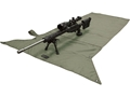 MidwayUSA Packable Shooting Mat