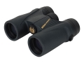 Nikon Monarch ATB Binocular 10x 36mm Roof Prism Armored Black