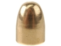 Magtech Bullets 32 ACP (311 Diameter) 71 Grain Full Metal Jacket Box of 500 (5 Bags of 100)