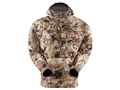 Sitka Gear Men's Dakota Hooded Sweatshirt Polyester