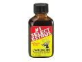 Wildlife Research Center #1 Select Estrus Doe Urine Deer Scent Liquid 1 oz