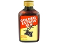 Wildlife Research Golden Estrus Elk Scent Liquid 4 oz