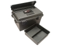 "MTM Sportsman Plus Utility Dry Box 18"" x 13"" x 10"" Black"