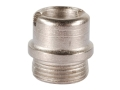 Product detail of Nowlin Grip Screw Bushings 1911 Stainless Steel Package of 4