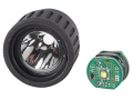 Product detail of Insight Tech Gear X2/X2L LED Bezel Upgrade Kit Weapon-Mounted Light