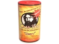 Duck Commander Cajun Style Seasoning Powder 6 oz