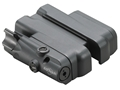 EOTech Battery Cap with Integrated Red Laser EOTech 512, 552 Holographic Weapon Sight