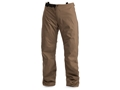 First Lite Men's Boundary Stormtight Waterproof Pants Synthetic Blend