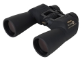 Nikon Action EX Extreme ATB Binocular 12x 50mm Black