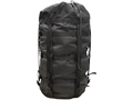 Military Surplus MSS Compression Sack 9 Strap Black