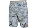 Under Armour Men's Ridge Reaper Hydro Shorts Polyester