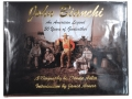 &quot;John Bianchi - An American Legend - 50 Years of Gunleather&quot; Book By Dennis Adler