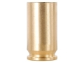 AimShot 45 ACP Arbor for 30 Carbine Diode Module