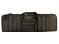 Product detail of Voodoo Tactical MP5 Discreet Rifle Gun Case